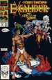 Excalibur (1st series) #19