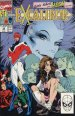 Excalibur (1st series) #32