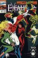 Excalibur (1st series) #33