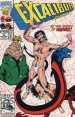 Excalibur (1st series) #56