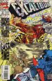 Excalibur (1st series) #75