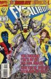 Excalibur (1st series) #78