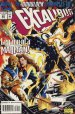 Excalibur (1st series) #80