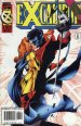 Excalibur (1st series) #89