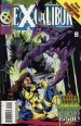 Excalibur (1st series) #90