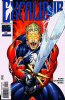 Excalibur (2nd series) #3