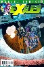 Exiles (1st series) #14