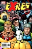 Exiles (1st series) #76