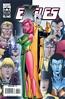 Exiles (1st series) #89