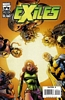 Exiles (1st series) #90