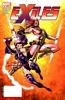 Exiles (1st series) #92