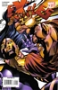 Exiles (1st series) #94