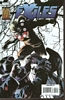 Exiles (1st series) #99