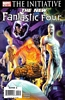 Fantastic Four (1st series) #545