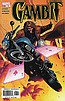Gambit (4th series) #6