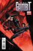 Gambit (5th series) #4