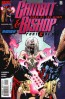 Gambit Bishop : Sons of the Atom #2