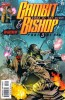 Gambit Bishop : Sons of the Atom #3