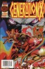 Generation X (1st series) #15