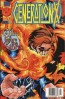 Generation X (1st series) #23