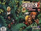 Generation X (1st series) #25