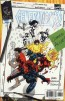Generation X (1st series) #38