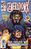 Generation X (1st series) #60