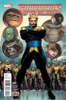 Guardians of the Galaxy (4th series) #2