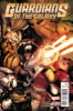 Guardians of the Galaxy (4th series) #4