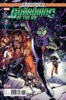 Guardians of the Galaxy (4th series) #17