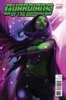 [title] - Guardians of the Galaxy (4th series) #17 (Stephanie Hans variant)