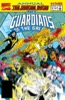 [title] - Guardians of the Galaxy (1st series) Annual #2