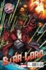 [title] - Star-Lord (1st series) #8 (Ron Lim variant)