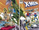[title] - Official Marvel Index to the X-Men (1st series) #3