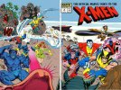 [title] - Official Marvel Index to the X-Men (1st series) #4