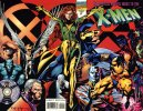 [title] - Official Marvel Index to the X-Men (2nd series) #2