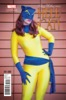 [title] - Patsy Walker A.K.A. Hellcat #11 (Cosplay variant)