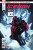 [title] - Iceman (3rd series) #8