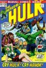 Incredible Hulk (1st series) #150
