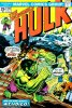 Incredible Hulk (2nd series) #180