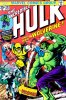 Incredible Hulk (2nd series) #181