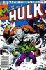 Incredible Hulk (2nd series) #272