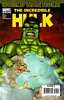 Incredible Hulk (3rd series) #106