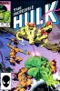 Incredible Hulk (2nd series) #313