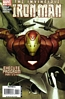 Iron Man (4th series) #11