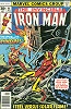 Iron Man (1st series) #98