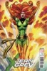 [title] - Jean Grey #1 (Dave Cockrum variant)