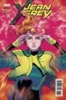[title] - Jean Grey #3 (Russell Dauterman variant)