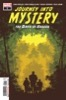 [title] - Journey into Mystery: The Birth of Krakoa #1