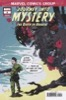 [title] - Journey into Mystery: The Birth of Krakoa #1 (Ben Caldwell variant)